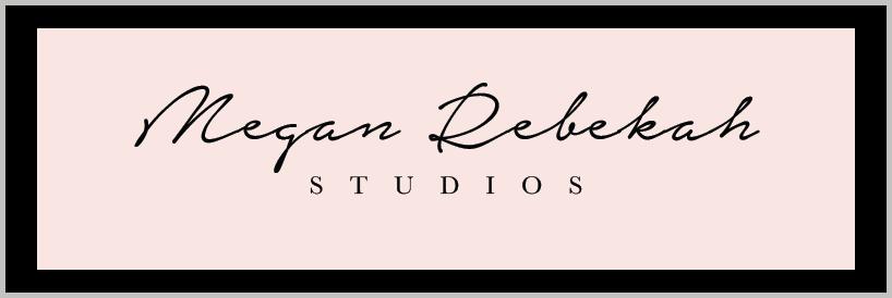 Megan Rebekah Studios
